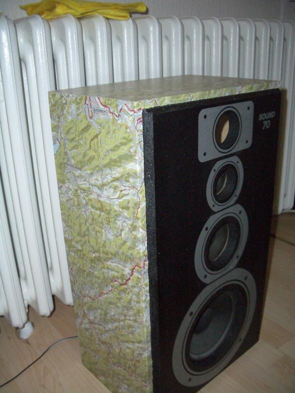 CIMG3510
